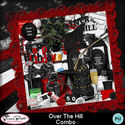 Overthehill-1_small