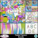 Pastelpassion_bundle1-1_small