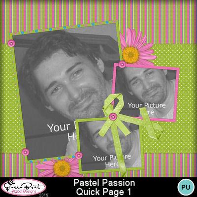 Pastelpassionqp1-1