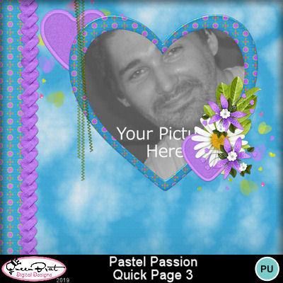 Pastelpassionqp3-1