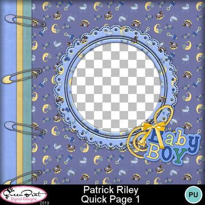Patrickriley_qp1