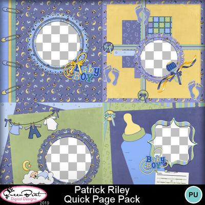 Patrickriley_qppack1-1