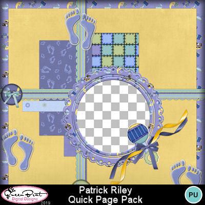 Patrickriley_qppack1-3