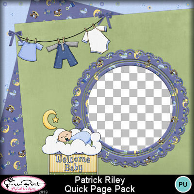 Patrickriley_qppack1-4