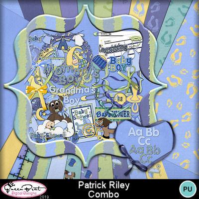 Patrickriley-1