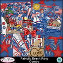 Patrioticbeachparty-1_small