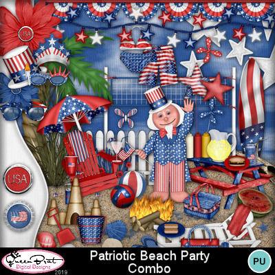 Patrioticbeachparty-2