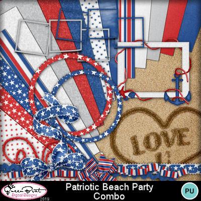 Patrioticbeachparty-4