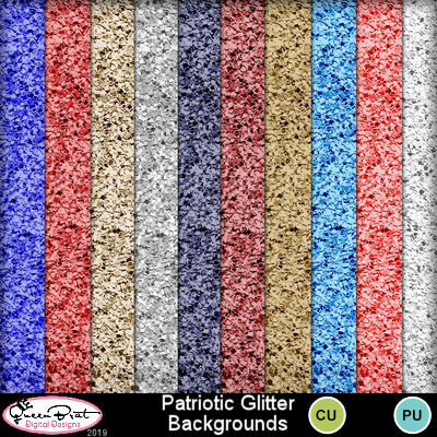 Patrioticglitterbackgrounds1-1