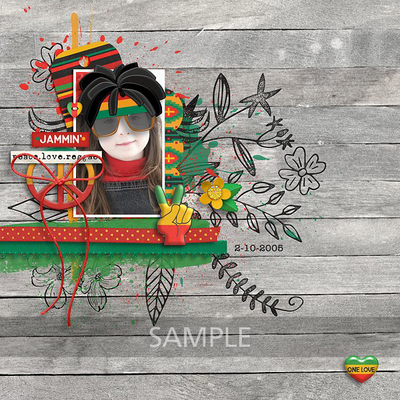Clevermonkeygraphics-flowery-brushes-stamps--tracey1