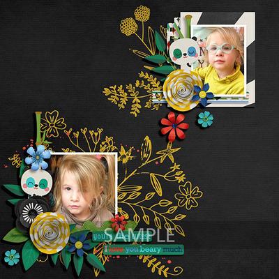 Clevermonkeygraphics-flowery-brushes-stamps--dana