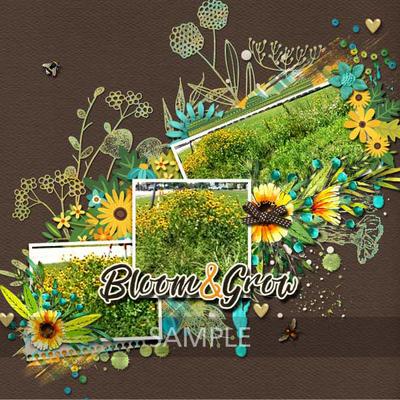 Clevermonkeygraphics-flowery-brushes-stamps--hilary1