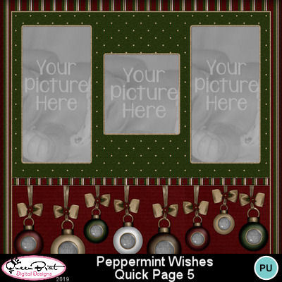 Peppermintwishesqp5-1
