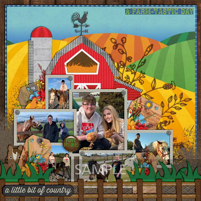 Clevermonkeygraphics-flowery-brushes-stamps--kimberly