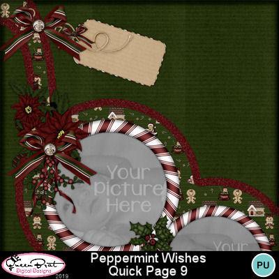 Peppermintwishesqp9-1