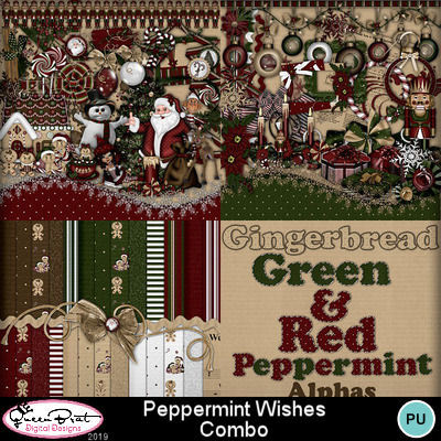 Peppermintwishes-1
