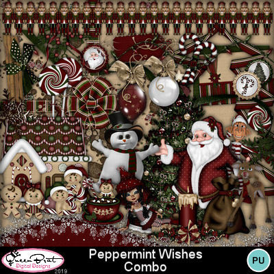 Peppermintwishes-2