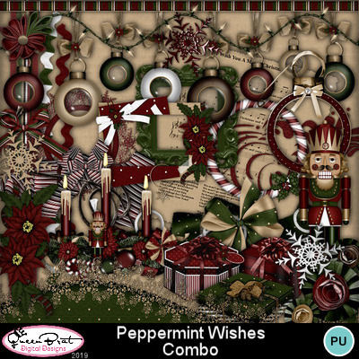 Peppermintwishes-3