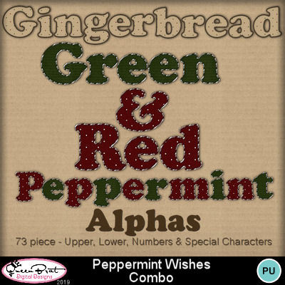 Peppermintwishes-5