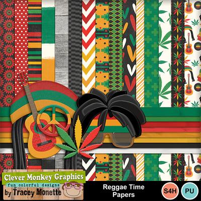 Cmg_reggae-time-pp