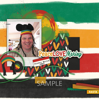Clevermonkeygraphics-reggaetime-bobmarley-saxon1