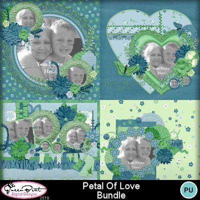 Petaloflovebundle1-5