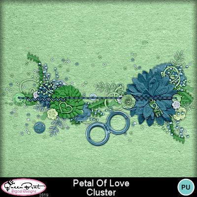 Petaloflovecluster1-1