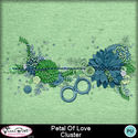Petaloflovecluster1-1_small