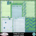 Petaloflovejournalcards1-1_small