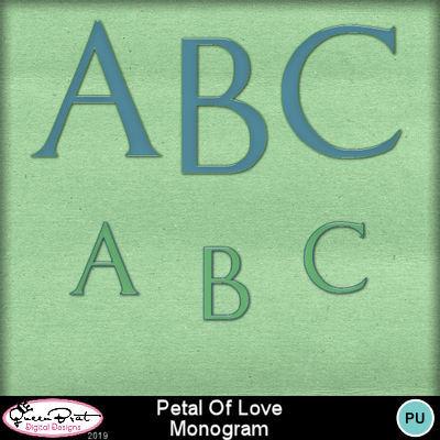 Petaloflovemonogram1-1