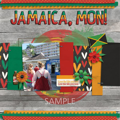 Clevermonkeygraphics-reggaetime-bobmarley-missi