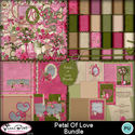 Petalsoflove_bundle1-1_small