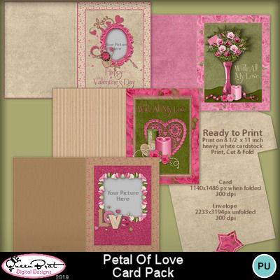 Petalsoflovecardpack-1