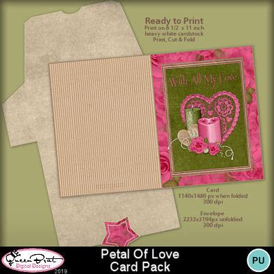 Petalsoflovecard1-1