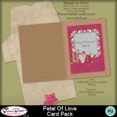 Petalsoflovecard2-1