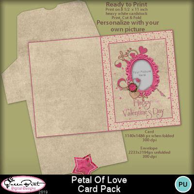Petalsoflovecard3-1