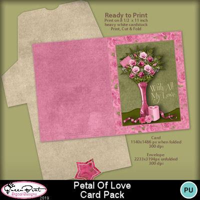 Petalsoflovecard4-1