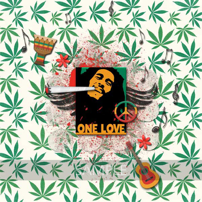 Clevermonkeygraphics-reggaetime-bobmarley-hilary1
