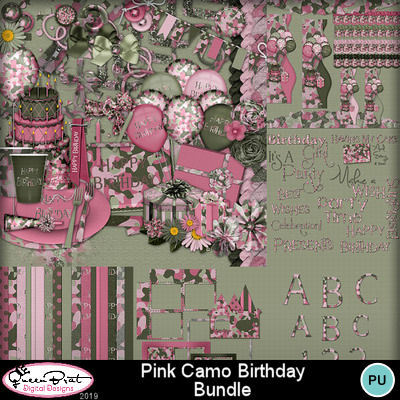 Pinkcamobirthdaybundle-1