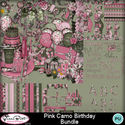 Pinkcamobirthdaybundle-1_small