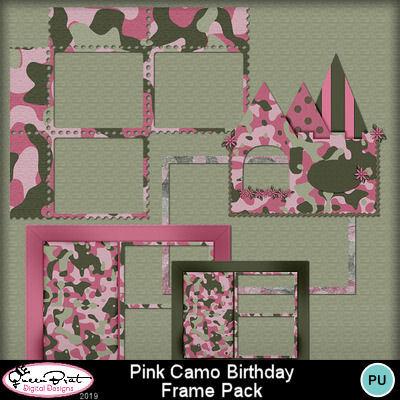 Pinkcamobirthdayframes-1