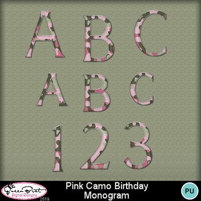 Pinkcamobirthdaymonogram-1