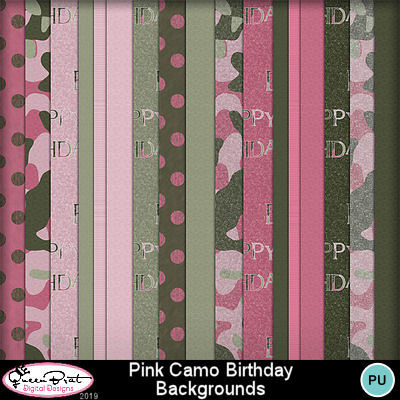 Pinkcamobirthdaypapers-1