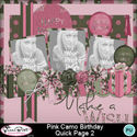 Pinkcamobirthdayqp2-1_small