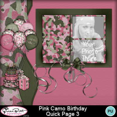 Pinkcamobirthdayqp3-1