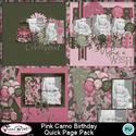 Pinkcamobirthdayqppack-1_small