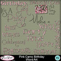 Pinkcamobirthdaywordart-1_small