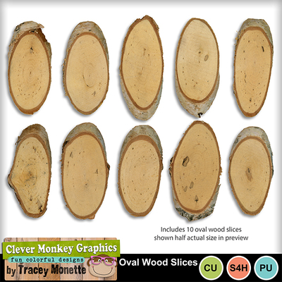 Cmg_cu-oval-wood-slices-mm