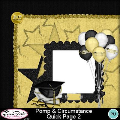 Pompandcircqp2-1
