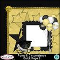 Pompandcircqp2-1_small